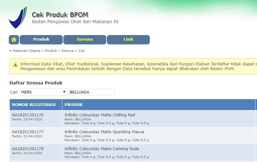 BPOM-LIPMATE.jpg