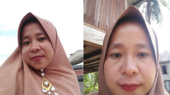 photo_2020-08-31-13.31.56-1-1.jpeg