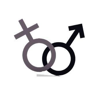 unisex.jpg